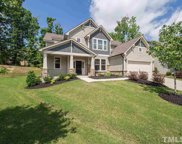 2122 Lower Lake Road, Wake Forest image