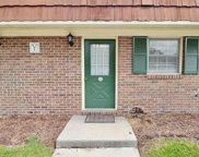 1025 Carolina Rd. Unit Y3, Conway image