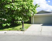 951 Madrone Circle, Sparks image