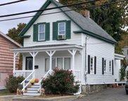 1123 Lakeview Ave, Dracut, Massachusetts image