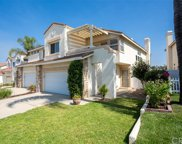 944 S Flintridge Way, Anaheim Hills image