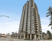 2789 Shaughnessy Street Unit 2205, Port Coquitlam image