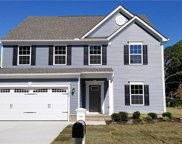 624 Combs Lane, South Chesapeake image