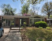 7184 Hazelwood  Lane, University City image