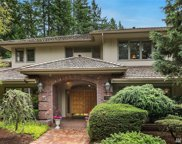 19403 NE 143rd Place, Woodinville image
