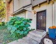 4505 Rawlins Street, Dallas image