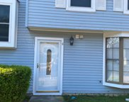 6 Steinway Ct, Mount Holly image