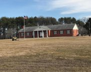 9155 American Legion   Road, Chestertown image