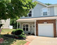 254 Tail Race  Lane, Fort Mill image