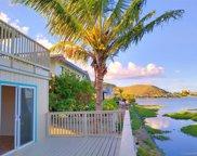 433 Keolu Drive, Kailua image