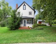 162 Taylor St, Cottage Grove image