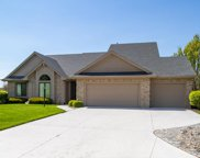 1408 Shingle Oak Pointe, Fort Wayne image