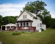 675 Cains Mill   Road, Williamstown image