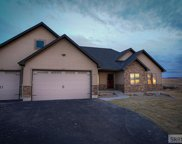 6835 S Red Bluff Lane, Idaho Falls image