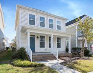 230 Tigerlilly Drive, Central Portsmouth image