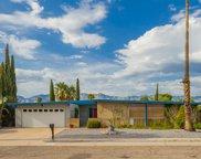 7731 E Linden, Tucson image