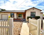 238 Littleness Ave, Monterey image