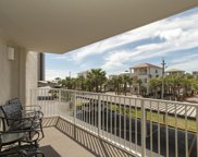 114 Mainsail Drive Unit #414, Miramar Beach image