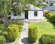 4512 49th Ave SW, Seattle image