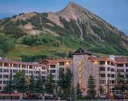 6 Emmons, Mt. Crested Butte image