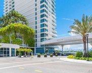 520 West Ave Unit #802, Miami Beach image
