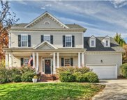 1411  Partridge Trail, Tega Cay image