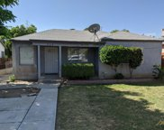 539 Acacia, Bakersfield image