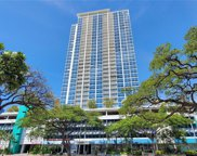 909 Kapiolani Boulevard Unit 2403, Honolulu image