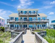3301 Ocean Drive Unit #West, Emerald Isle image