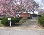 1642 Wright Lane, Northeast Virginia Beach image