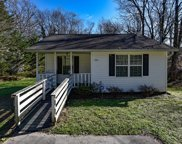 3504 Argyle Drive, Knoxville image