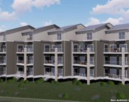 1228 Ervendberg Ave Unit 201, New Braunfels image