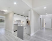 4714 Fountains Drive S, Lake Worth image