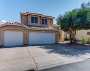 901 S Surfside Drive, Gilbert image
