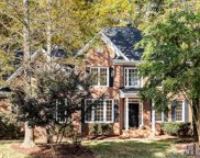 203 Hassellwood Drive, Cary image