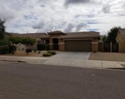 17549 W Aster Drive, Surprise image