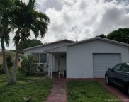 320 Nw 47th St, Miami image