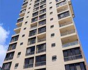 1314 Victoria Street Unit 303, Honolulu image