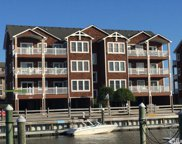 201 N North Bay Club Drive, Manteo image