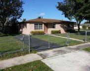 4899 Springfield Drive, West Palm Beach image