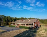 5876 Irish Potato  Road, Kannapolis image