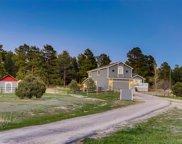 37745 Sable Ridge Road, Elizabeth image