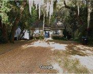 160 Mileham Drive, Orlando image