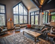 525 Two  Cabins Drive, Silverthorne image