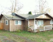 254 Union Ave NE, Renton image