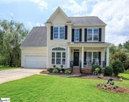 3 Dunberry Court, Simpsonville image
