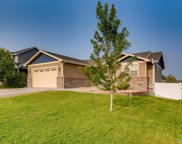 703 62nd Avenue, Greeley image
