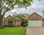804 Wood Duck Way, Flower Mound image