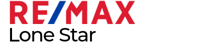 Re/Max Lone Star