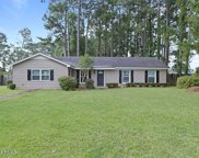907 Winchester Road, Jacksonville image